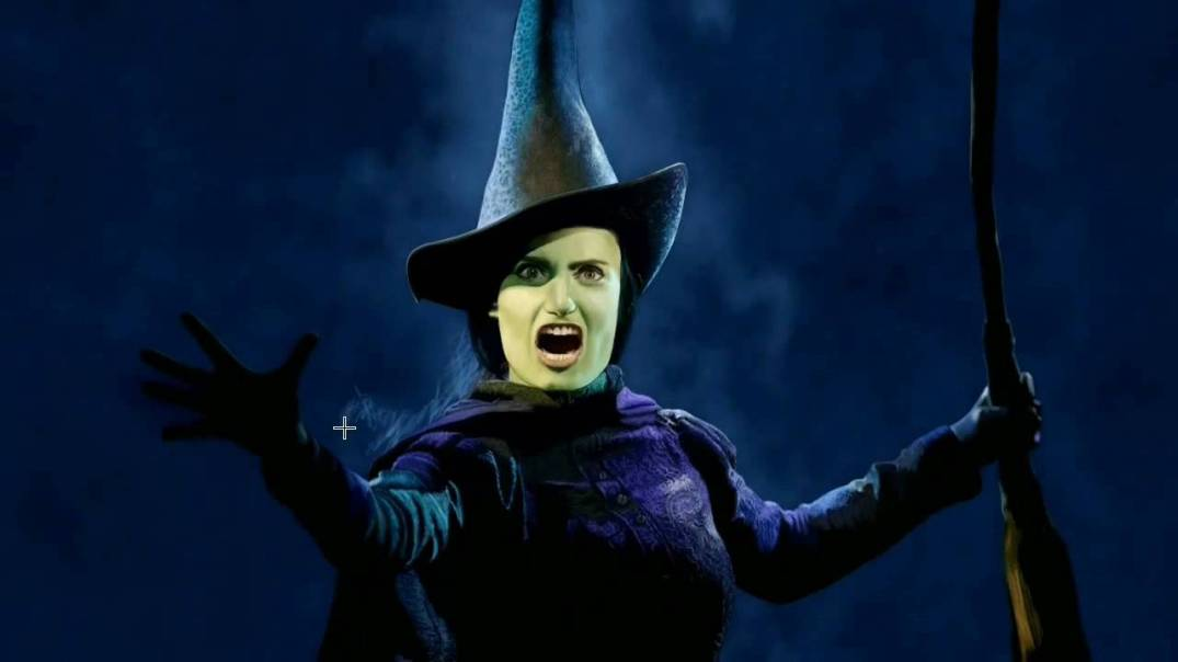 wicked-idina-menzel